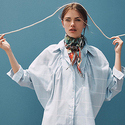 Anthropologie: Extra 30% OFF Select Sale Styles