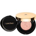 Lancome Teint Idole Ultra Longwear Cushion Foundation Buy 1 Get 1 Free