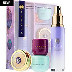 Tatcha Skincare for Makeup