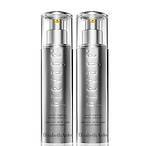 PREVAGE® Serum Duo