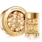 Advanced Ceramide Capsules