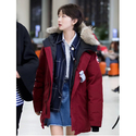 Rue La La: Up to 50% OFF Canada Goose Outwear