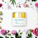 Saks Fifth Avenue: 10% OFF on ALL Valmont Products