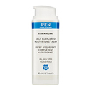 REN Vita Mineral Daily Supplement Moisturizing Cream