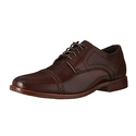 Rockport Men's Derby Room Cap Toe Oxford