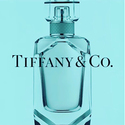 Saks Fifth Avenue: 10% OFF on Tiffany & Co. New Perfume!