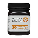 Manuka Doctor Bio Active Honey 8.75 Ounce
