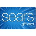 $200 Sears Gift Card