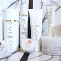Beauty Expert: 23% OFF on ALL Eve Lom Products