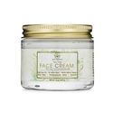 Era Organics Tea Tree Oil Cream