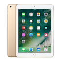 "Apple 9.7"" iPad 5th Gen 32GB Wifi Only - Gold (MPGT2LL/A)"