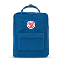 Fjallraven Kanken Classic Pack - Lake Blue
