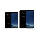 Samsung Galaxy S8 or 8+ 64GB 4G LTE Smartphone (GSM and CDMA Unlocked)