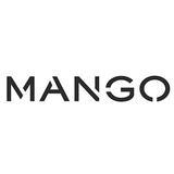MANGO Private Sale: 30% OFF Sitewide