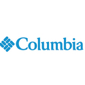 Columbia Columbus Day Sale: Up to 70% OFF Select Styles