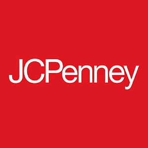JCPenney: $10 OFF $25 or 30% OFF $100+