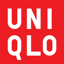 Uniqlo Weekly Promotions: Down Vest for $39.90
