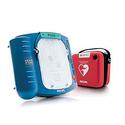 Philips 飞利浦HeartStart 家用心脏除颤器