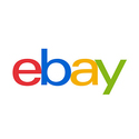 ebay: 20% OFF $25+ Select Purchase