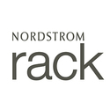 Nordstrom Rack: Extra 25% OFF Clearance Items