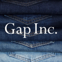 Gap: Extra 50% OFF Fall Sale