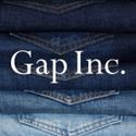 Gap: 折扣区额外5折特惠