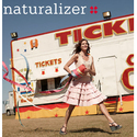 Naturalizer: Up to 70% Off Sale + Extra 30% Off
