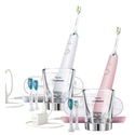 Philips Sonicare 2 Series Plaque Control Rechargeable Toothbrush