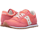 Saucony Originals Women's Jazz Lowpro Sneaker