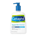 Cetaphil Gentle Cleanser for All Skin Types - 2pk