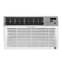 Kenmore Smart 10,000 BTU Room Air Conditioner