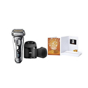 Braun Series 9 9290CC Wet & Dry Electric Shaver + $40 Gift Card