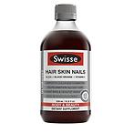 Swisse Ultiboost