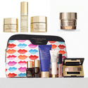 Nordstrom: Free 31-pc Beauty Set with $100 Estee Lauder Purchase