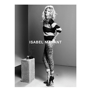 The Outnet: Isabel Marant Just In+Up to 70% Off