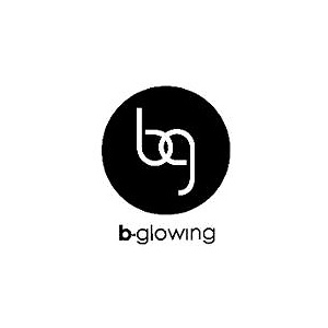B-Glowing: 20% OFF on Orders over $60 Site Wide