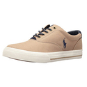 Polo Ralph Lauren Men's Vaughn-Sk Sneaker