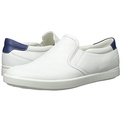 ECCO Women's Women's Aimee Sport Slip-on Fashion Sneaker