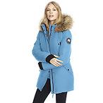 Alpinetek 保暖羽绒服