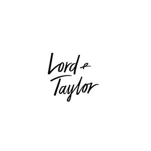 Lord & Taylor: 15% OFF on All Beauty Products