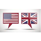 用会话学英语-中文教学