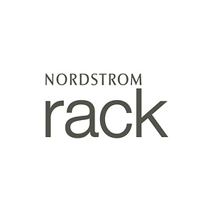 Nordstrom Rack: Up to 59% Off Makeups: (Bobbi Brown Rich Lip Color $11.97 and more)