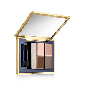 Bergdorf Goodman: 50% Off Select Estee Lauder Items