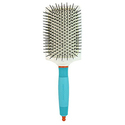 Moroccanoil Paddle Brush - P80