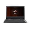 ASUS ROG G752VS-XS74K OC Edition Gaming Laptop
