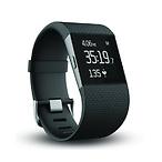 Fitbit Surge 智能运动腕表