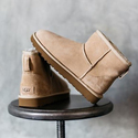 6pm: Up to 70% OFF Select UGG Styles