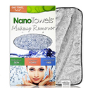 Nano Towel Makeup Remover Face Cloth