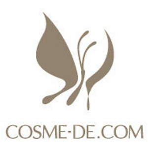 Cosme-De: Up to 50% OFF on Luxury Brands!