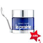 La Prairie蓝鱼子面霜